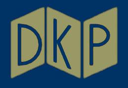 DKP Hout logo